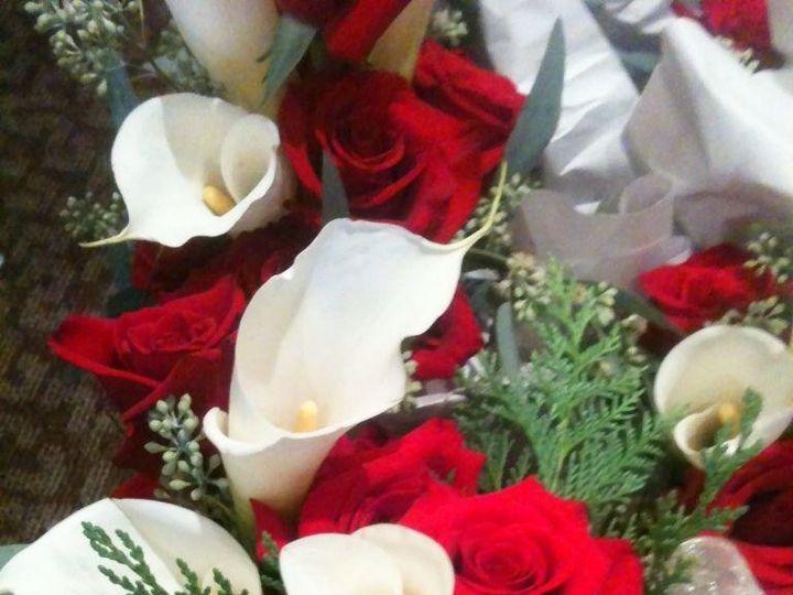 Tmx 1397855713841 Wm Box  Pearl wedding florist