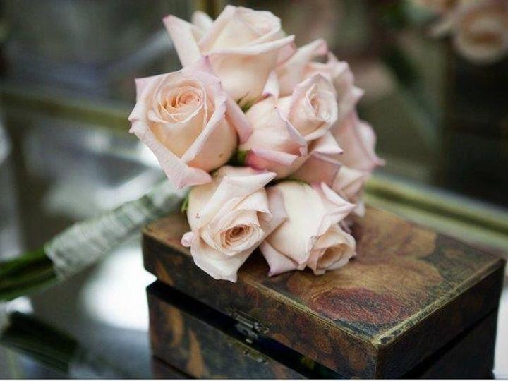 Tmx 1397855930224 6604310151302755090681609420344 Pearl wedding florist