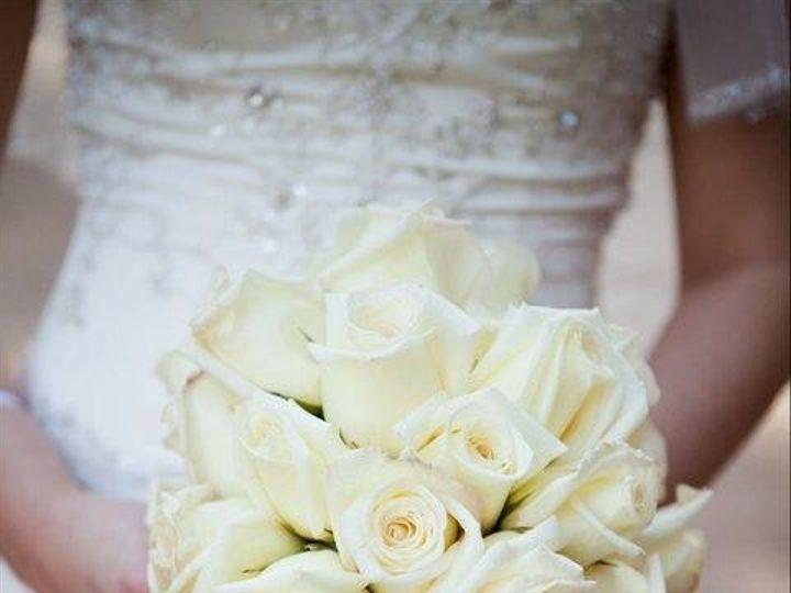 Tmx 1397855932460 30910210151160596920681828315770 Pearl wedding florist