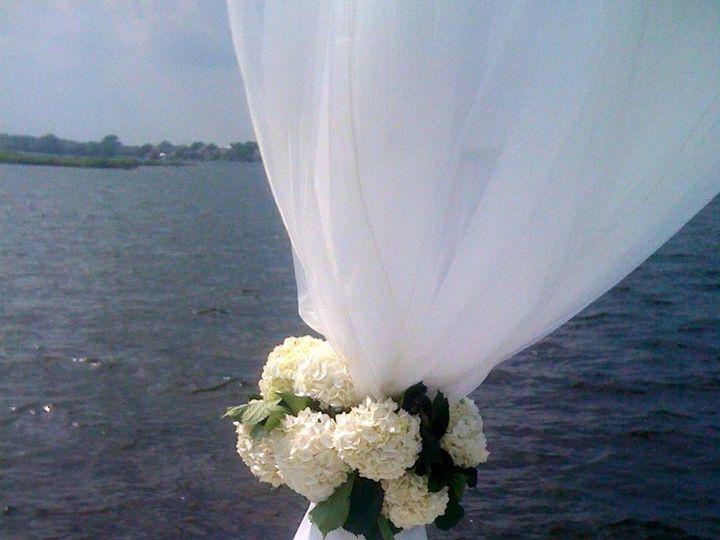 Tmx 1397856262608 Img423 Pearl wedding florist