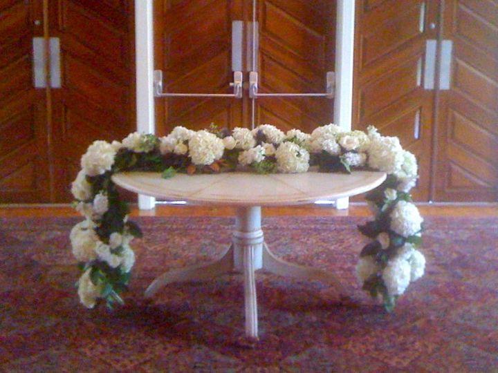 Tmx 1397856266559 Photo  Pearl wedding florist