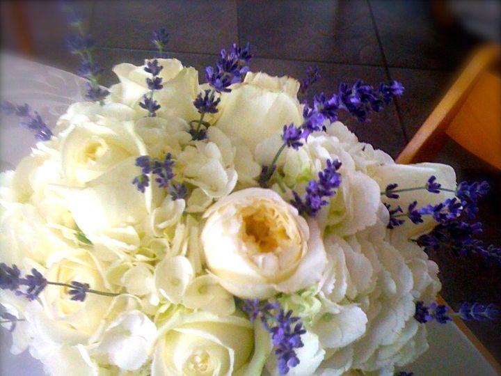 Tmx 1397856694981 Img423 Pearl wedding florist