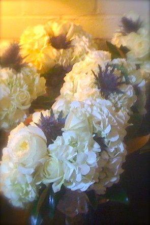 Tmx 1397856698662 Photo  Pearl wedding florist