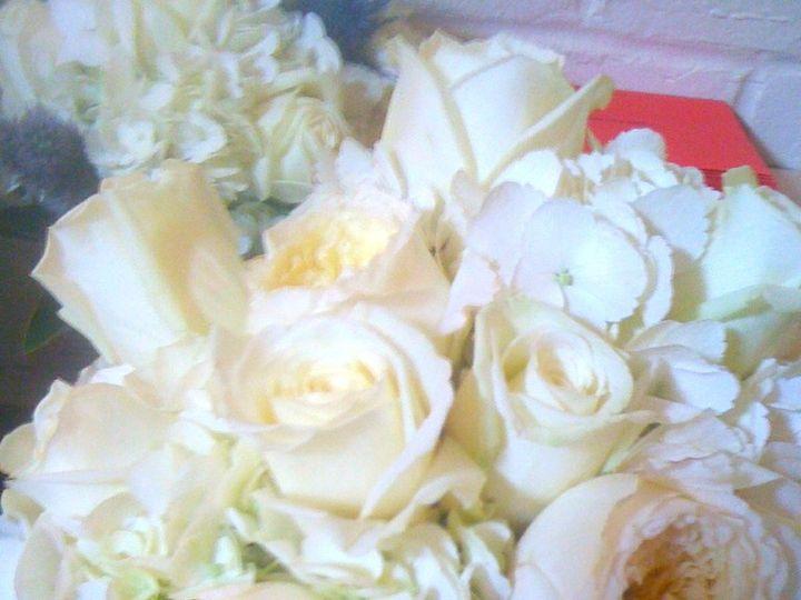 Tmx 1397856769274 Photo  Pearl wedding florist