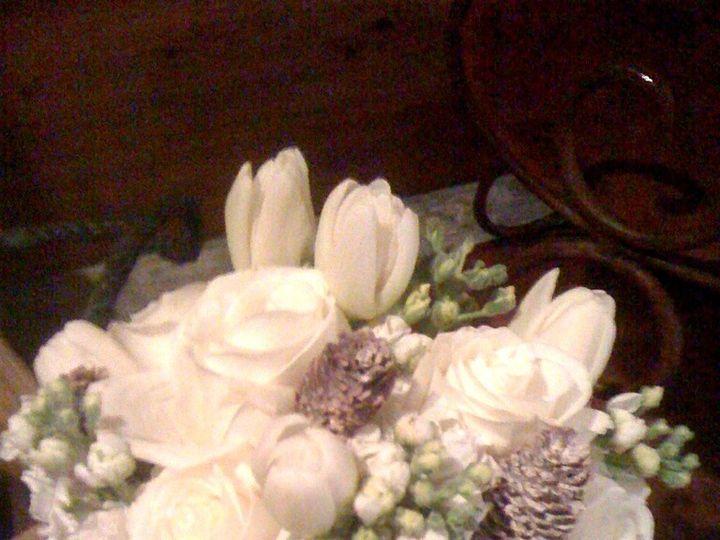 Tmx 1397856774251 Img570 Pearl wedding florist