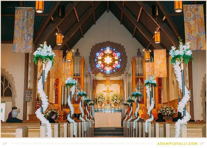 Tmx 1405046237939 Jennifer  Bo Wedding23 Pearl wedding florist