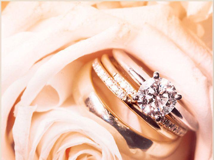 Tmx 1405046242100 Jennifer  Bo Wedding30 Pearl wedding florist