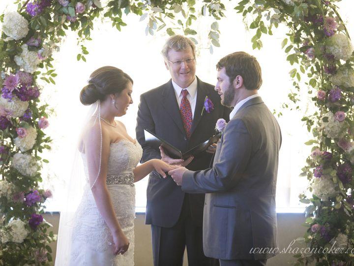 Tmx 1405046481462 Scpprintz1220 Pearl wedding florist