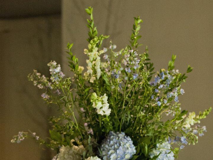 Tmx 1405046509131 Scpmullinswedding0684 Pearl wedding florist