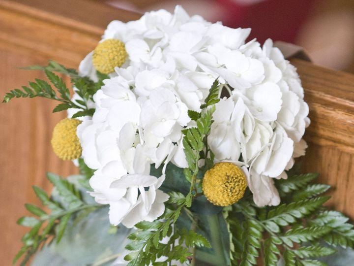 Tmx 1405046545124 Scpmassingill0994 Pearl wedding florist