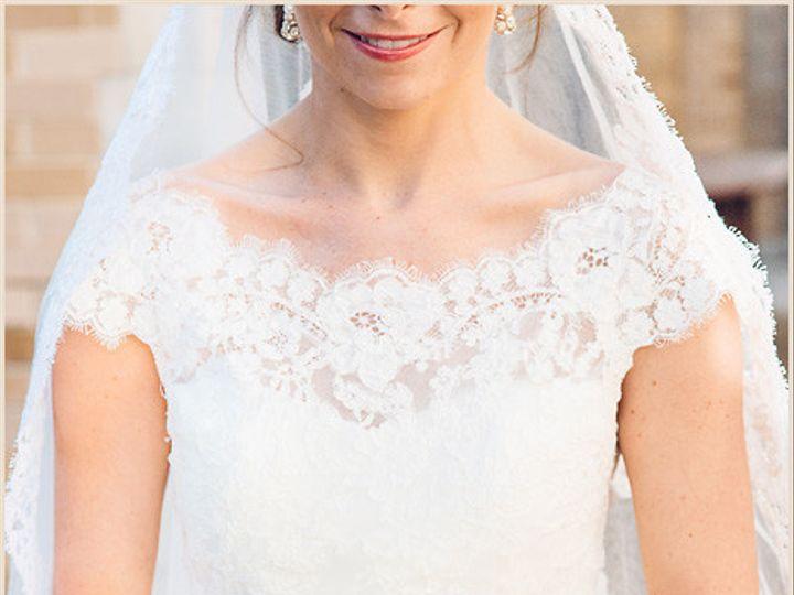 Tmx 1405046824939 Jennifer  Bo Wedding06 Pearl wedding florist