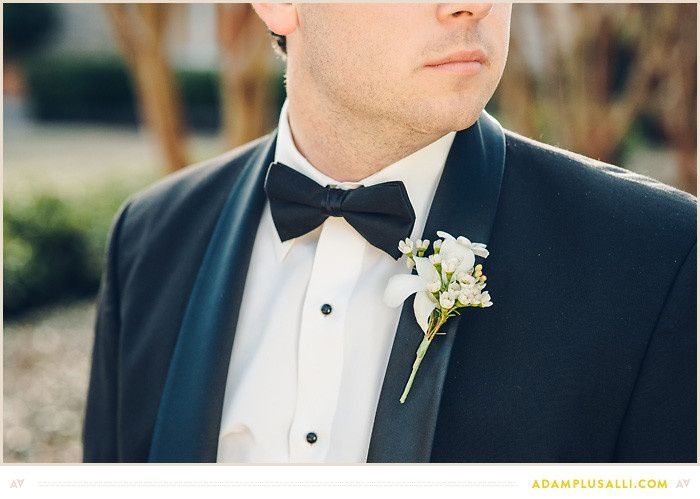 Tmx 1405046830319 Jennifer  Bo Wedding15 Pearl wedding florist