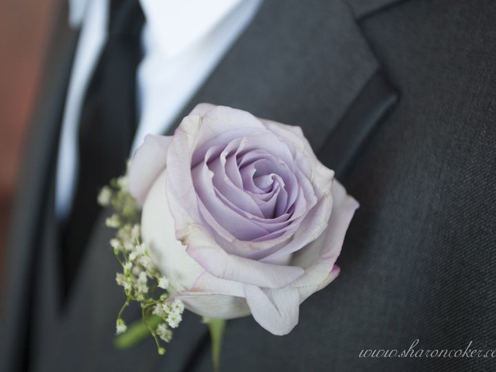 Tmx 1405046982938 Scpprintz1950 Pearl wedding florist