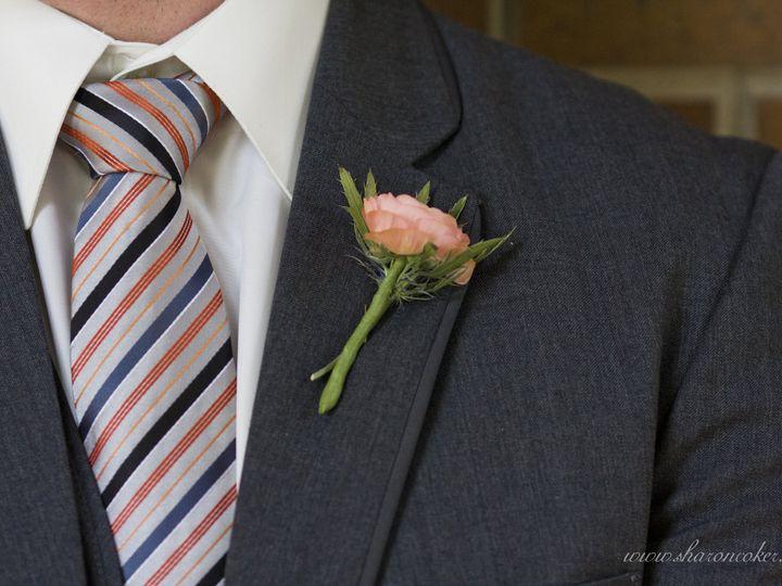 Tmx 1405047148256 Scpmassingill0939 Pearl wedding florist
