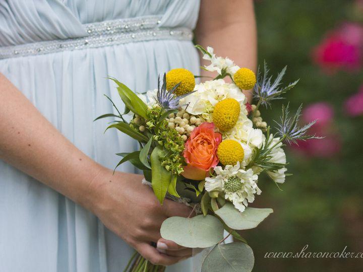 Tmx 1405047187834 Scpmassingill1015 Pearl wedding florist