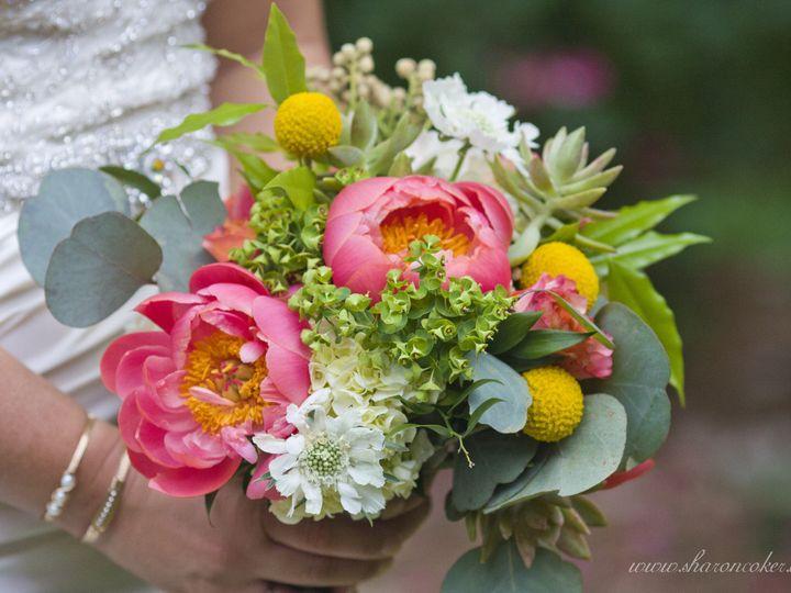 Tmx 1405047228002 Scpmassingill1018 Pearl wedding florist