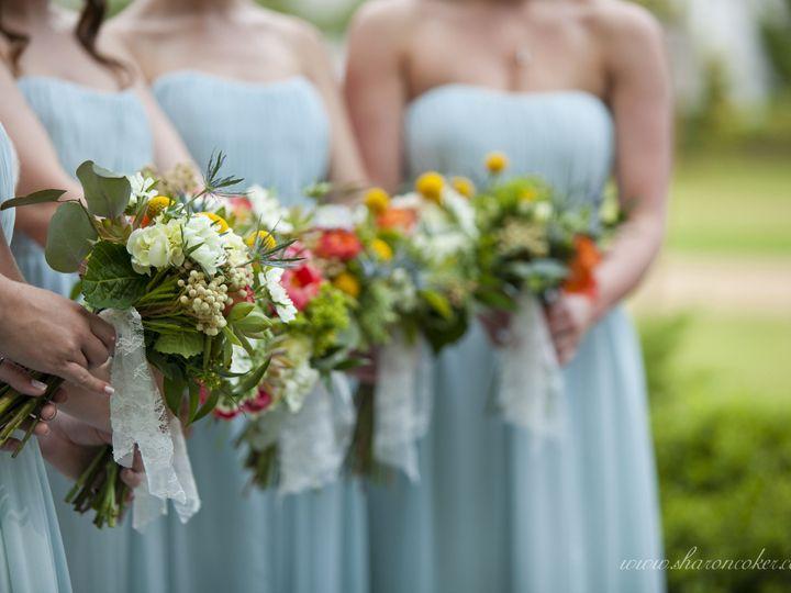 Tmx 1405047255985 Scpmassingill0169 Pearl wedding florist