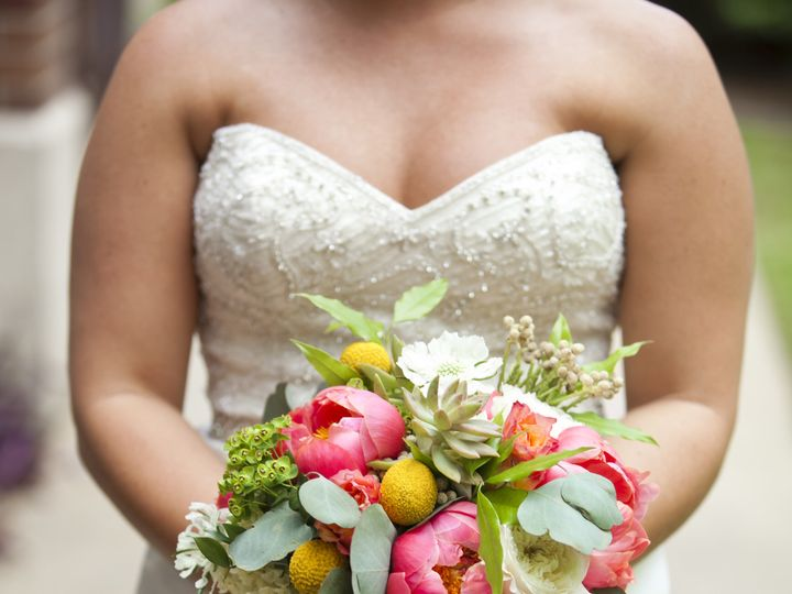 Tmx 1405047279420 Scpmassingill0241 Pearl wedding florist