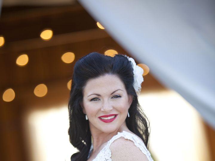 Tmx 1405049802690 Scpmullinswedding0150 Pearl wedding florist