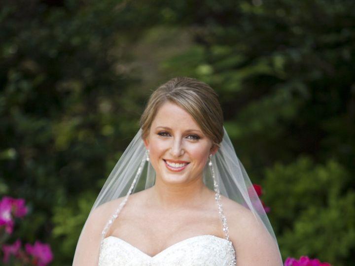 Tmx 1405049828120 Scpmassingill0120 Pearl wedding florist