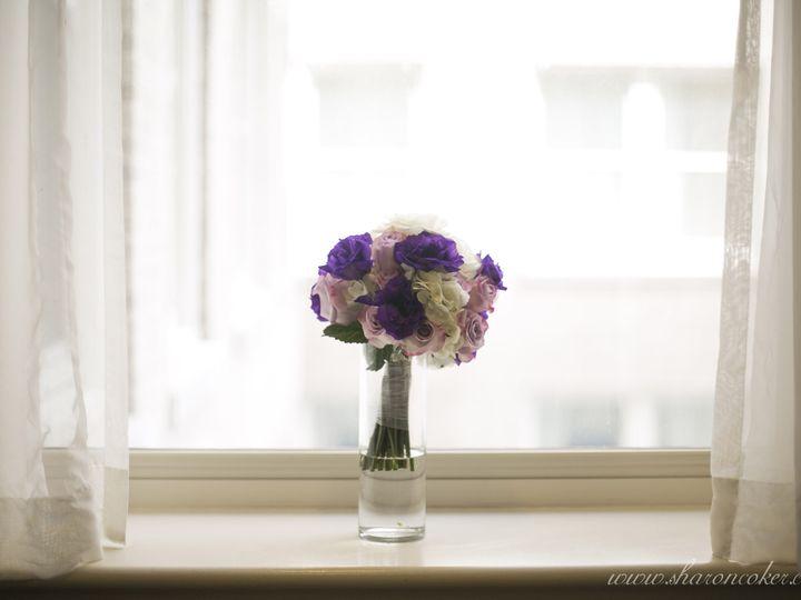 Tmx 1405050223762 Scpprintz0695 Pearl wedding florist