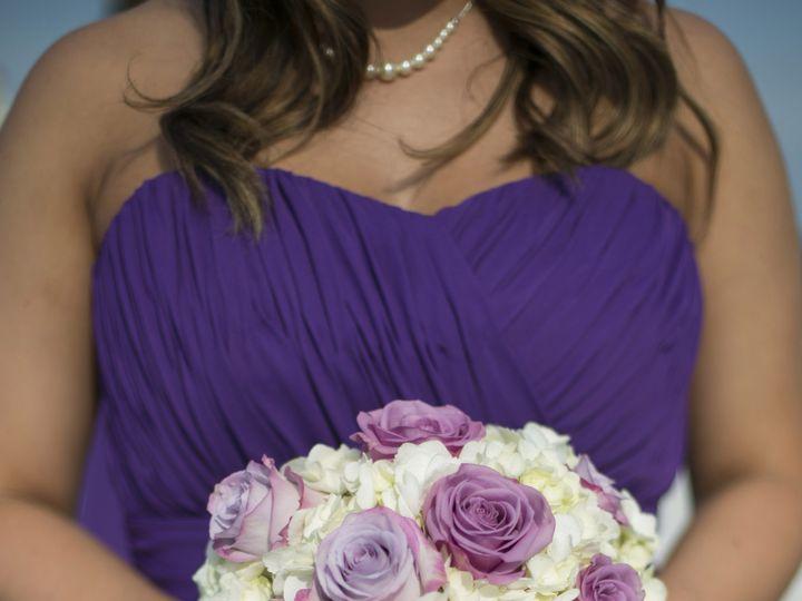 Tmx 1405050238692 Scpprintz1119 Pearl wedding florist