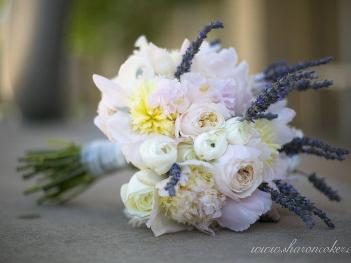 Tmx 1405050267828 Scphames4195 Pearl wedding florist