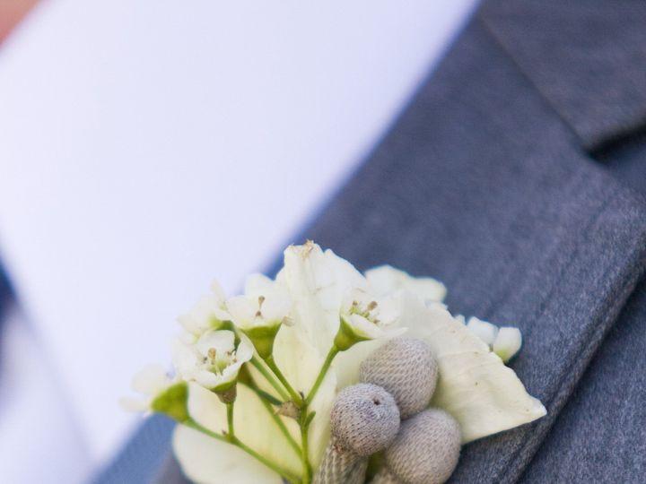 Tmx 1405050294025 Scpmullinswedding0694 Pearl wedding florist