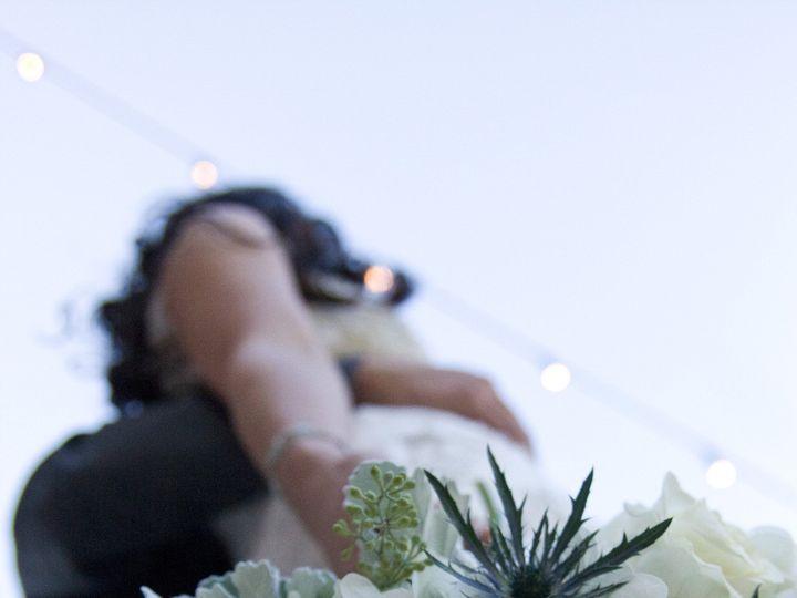 Tmx 1405050324919 Scpmullinswedding0759 Pearl wedding florist