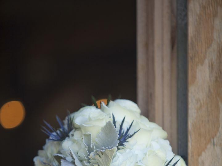 Tmx 1405050347349 Scpmullinswedding0048 Pearl wedding florist
