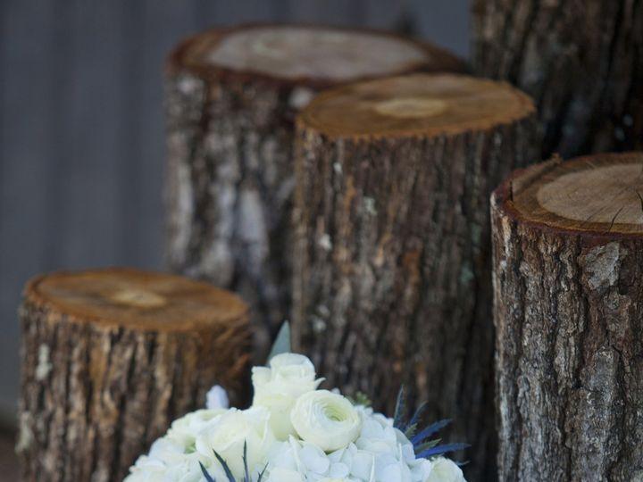 Tmx 1405050371189 Scpmullinswedding0049 Pearl wedding florist