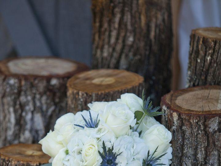 Tmx 1405050397049 Scpmullinswedding0052 Pearl wedding florist