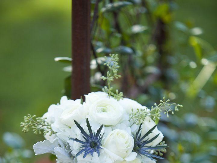 Tmx 1405050421278 Scpmullinswedding0068 Pearl wedding florist