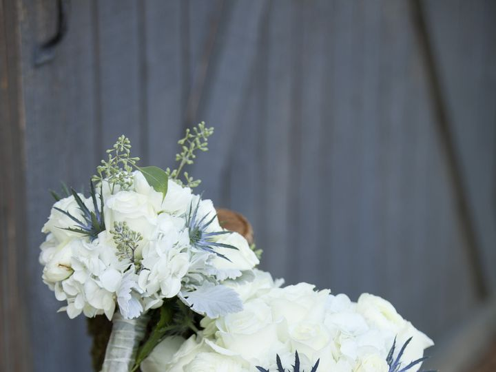 Tmx 1405050444113 Scpmullinswedding0070 Pearl wedding florist