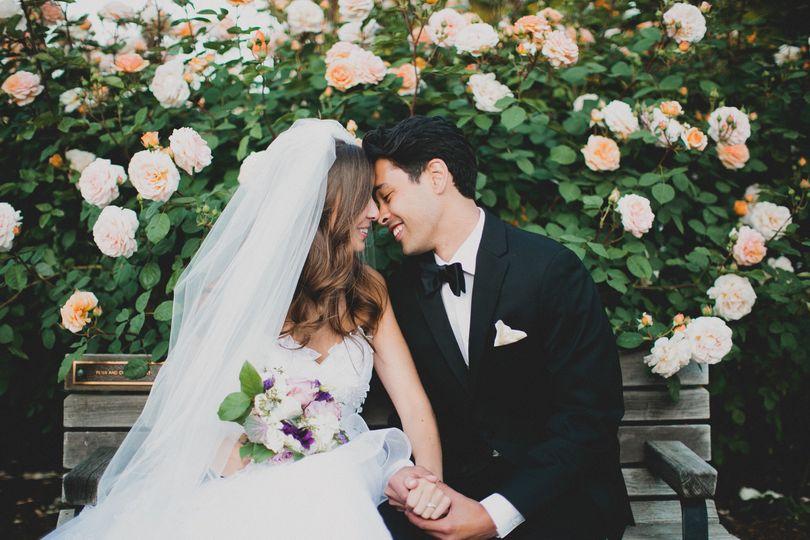 michellejoeymarriedkatiepritchard 427