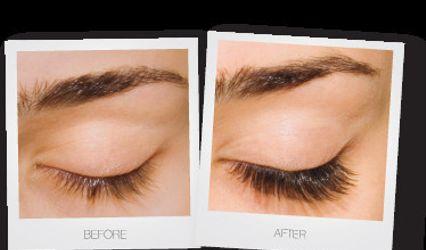 Fringe Hair and Makeup Studio 1