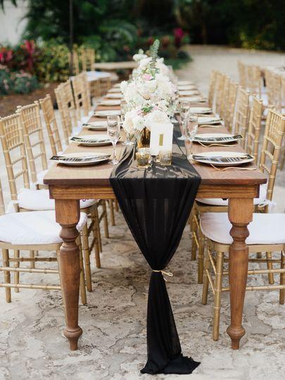 wedding at the deering estate 038