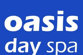 Oasis Day Spa NYC