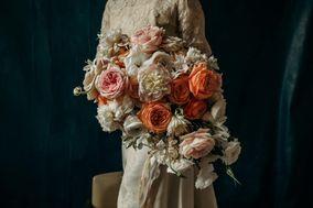 Wild Veggie Bouquet LLC