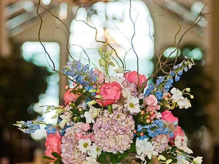 Tmx 03745666 20f2 4d3b 9cd7 972fbdc04597 51 585425 Denville, NJ wedding florist