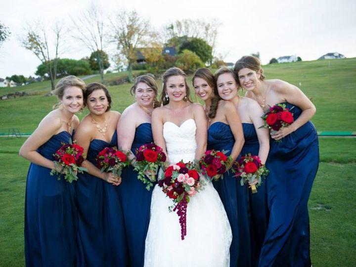 Tmx 10417799 10205748549499702 2643104533781825712 N 51 585425 Denville, NJ wedding florist