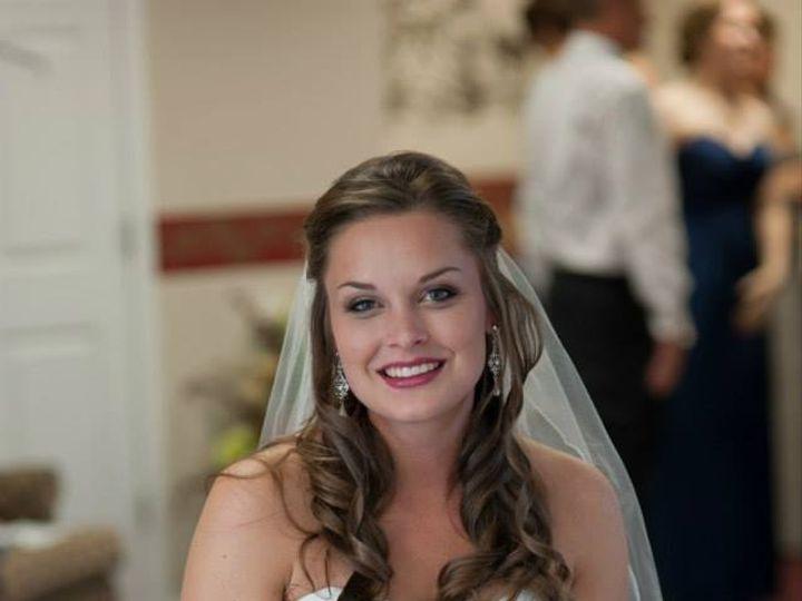 Tmx 10846282 10205748528619180 3972821734488085013 N 51 585425 Denville, NJ wedding florist