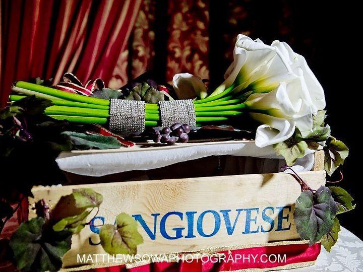 Tmx 1358352556490 52784910152152438180506638726762n Denville, NJ wedding florist