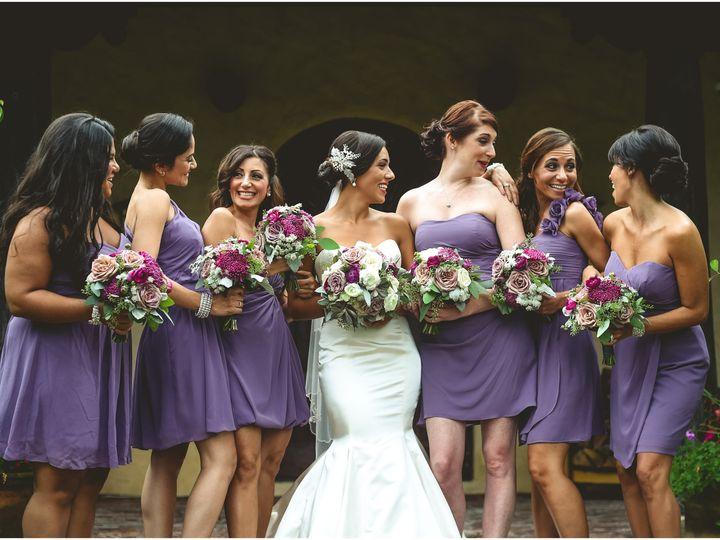 Tmx 1421979945233 John Defiora Photography0142 Denville, NJ wedding florist