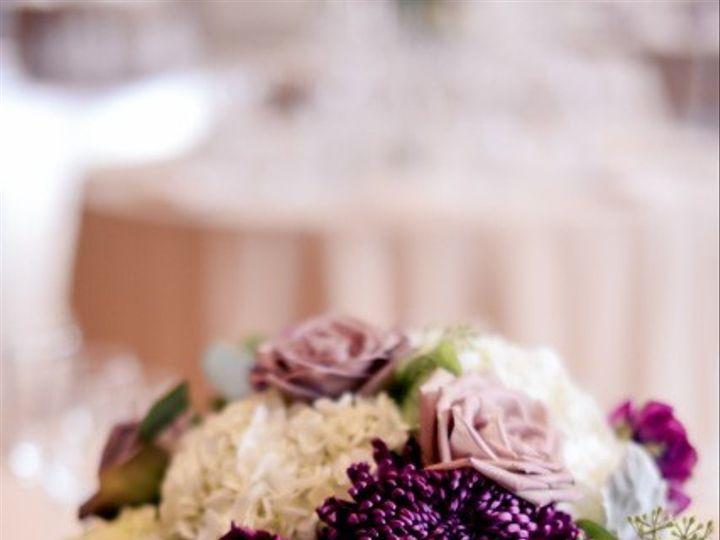 Tmx 1421980049278 Cwr3219 3557123242 O Denville, NJ wedding florist
