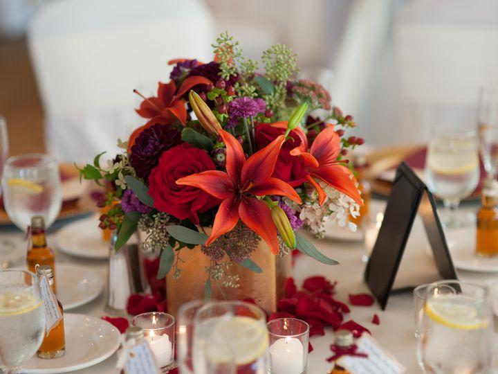Tmx 1 51 585425 Denville, NJ wedding florist