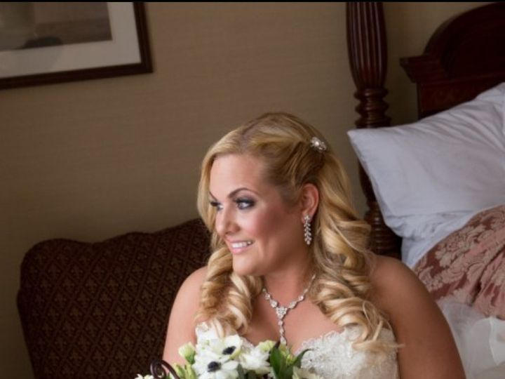 Tmx 1 51 585425 V1 Denville, NJ wedding florist