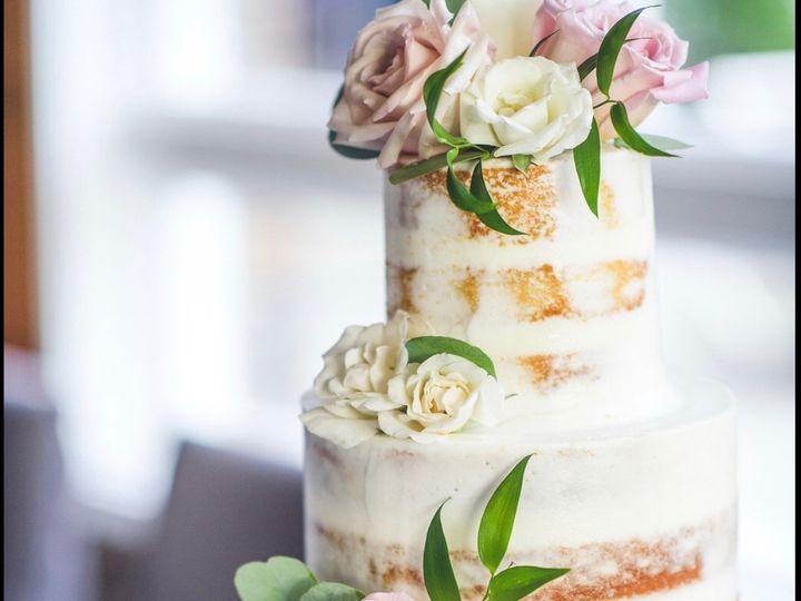 Tmx 3758d83f 2ba1 4acd 8671 E714ed9b67da 51 585425 Denville, NJ wedding florist