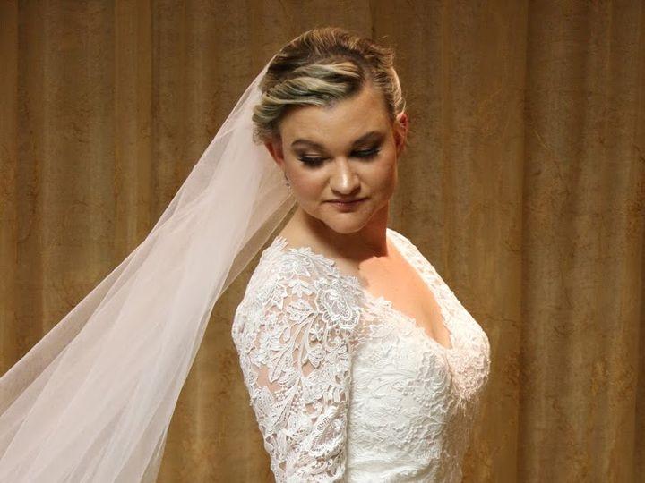 Tmx 38f58ad6 C7e8 4a13 8d75 608bde42ceca 51 585425 Denville, NJ wedding florist