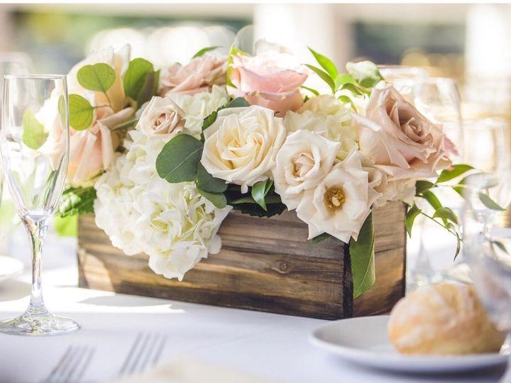 Tmx 49d490c5 4ce3 4d25 B05a B1092bb52f1d 51 585425 Denville, NJ wedding florist